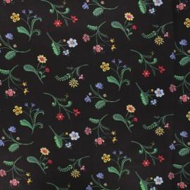 Liberty cotton fabric - Swedish meadow C x 10cm