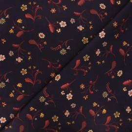 Liberty cotton fabric - Swedish meadow A x 10cm