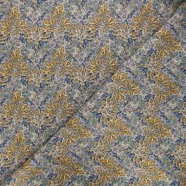 Liberty cotton fabric - Aubrey Forest C x 10cm