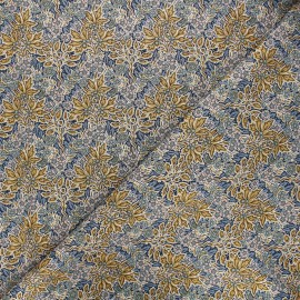 Tissu Liberty - Aubrey Forest C x 10cm