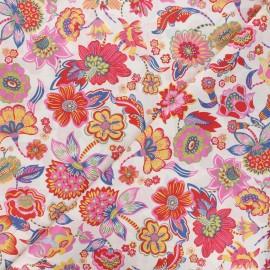 Liberty cotton fabric - Delft dream A x 10cm