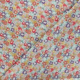 Tissu Liberty Michele A x 10cm