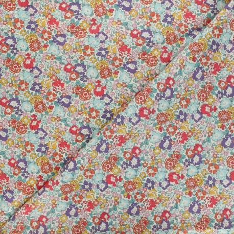 Liberty fabric Michele A x 10cm
