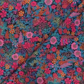 Tissu Liberty - Ciara C x 10cm