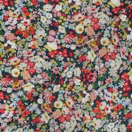 Tissu Liberty - Thorpe C x 10cm