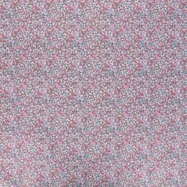 Liberty fabric Eloise C x 10cm