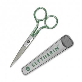 Harry Potter Scissors - Slytherin