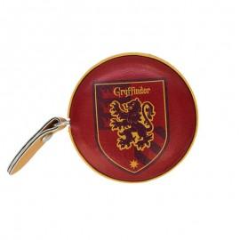 Mètre ruban enrouleur Harry Potter - Gryffondor