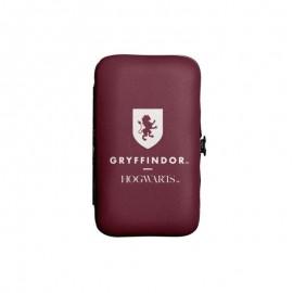 Kit Couture Harry Potter - Gryffondor