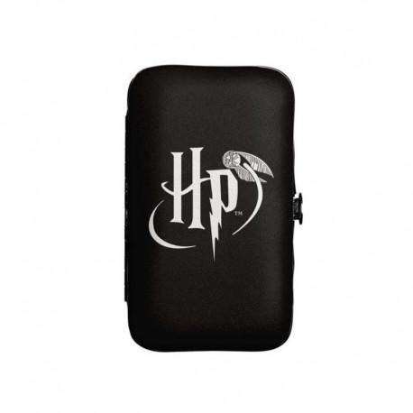Kit Couture Harry Potter - noir