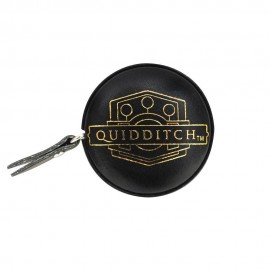 Harry Potter Retractable measuring tape - Quidditch