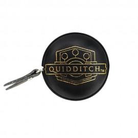 Mètre ruban enrouleur Harry Potter - Quidditch