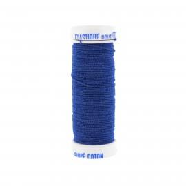 fil elastique royal