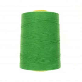Super resistant sewing Thread 5000 m Coats - green Epic