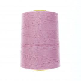 Super resistant sewing Thread 5000 m Coats - pink Epic