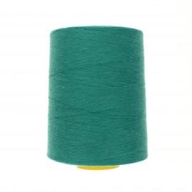 Super resistant sewing Thread 5000 m Coats - emerald green Epic