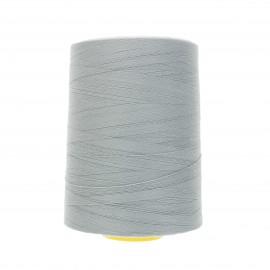 Super resistant sewing Thread 5000 m Coats - grey Epic
