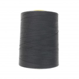 Super resistant sewing Thread 5000 m Coats - mouse grey Epic