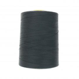 Super resistant sewing Thread 5000 m Coats - dark grey Epic