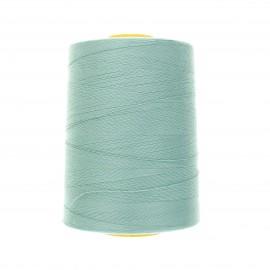 Super resistant sewing Thread 5000 m Coats - aqua green Epic