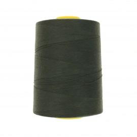 Super resistant sewing Thread 5000 m Coats - dark khaki Epic