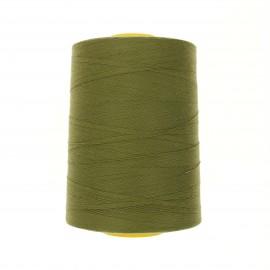 Super resistant sewing Thread 5000 m Coats - light khaki Epic
