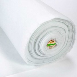 ♥Only one piece 20 cm X 150 cm♥ Vlieseline P120 large cotton wool