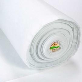 ♥Only one piece 40 cm X 150 cm♥ Vlieseline P120 large cotton wool