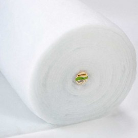 ♥Only one piece 10cm x 150cm♥ Large Vlieseline P140 cotton wool