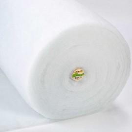 ♥Only one piece 70cm x 150cm♥ Large Vlieseline P140 cotton wool