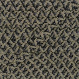 10 mm Cotton Serpentine - Camouflage