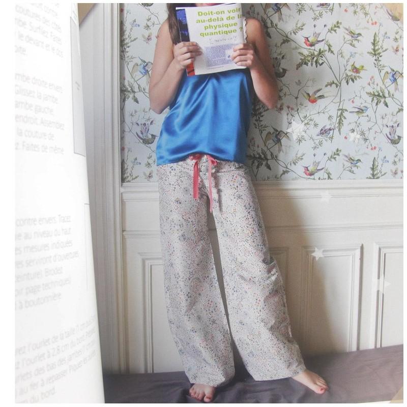 Book belle d 39 int rieur ma petite mercerie for Belle decoration d interieur