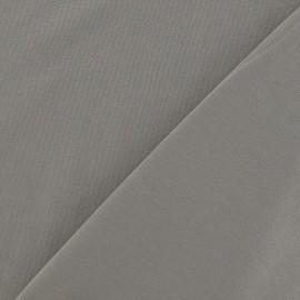 Oeko-Tex Jersey Fabric - Beige x 10cm