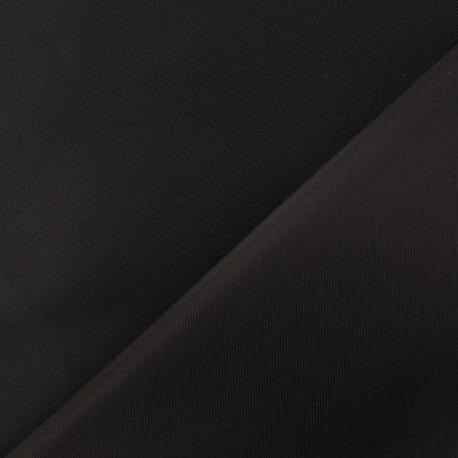 Canvas Fabric - Velabag brown x 10cm