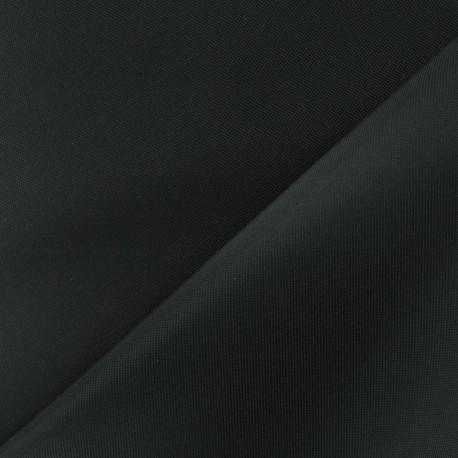 Canvas Fabric - Velabag green x 10cm