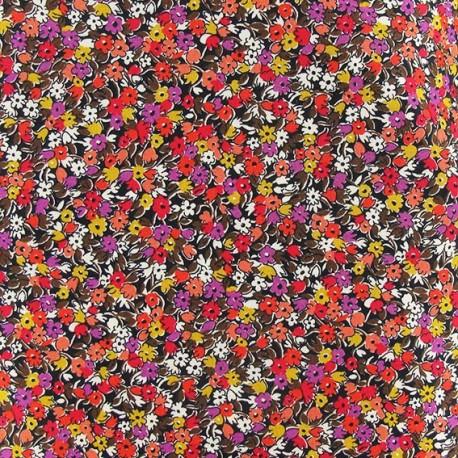Fabric Liberty Lesley's B x 10cm