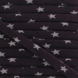 Cordon Star prune delicate A