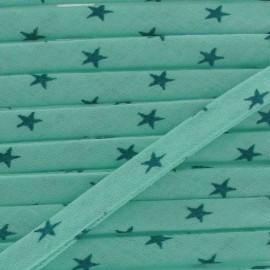 Cordon Star bora bora lagoon B