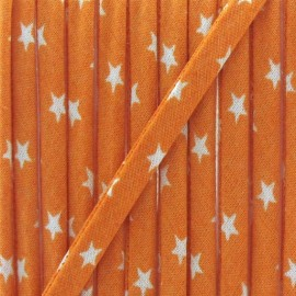 Cordon Star mandarine A