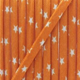Star Cord - Mandarin A