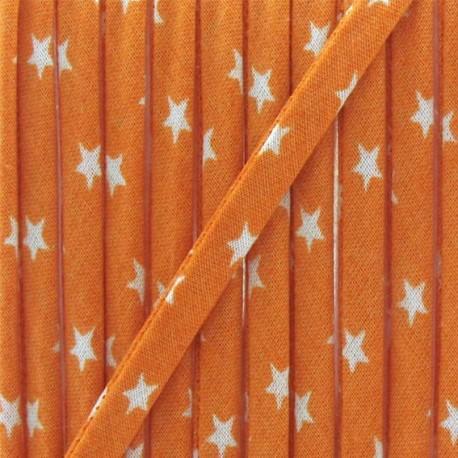 Spaghetti star mandarine A