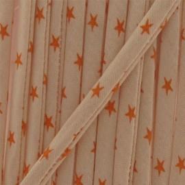 Cordon Star mandarine B