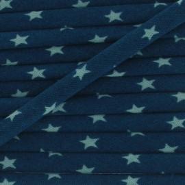 Cordon Star bleu intense A