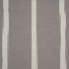 Toile Patate Douce taupe (170cm) x 10cm