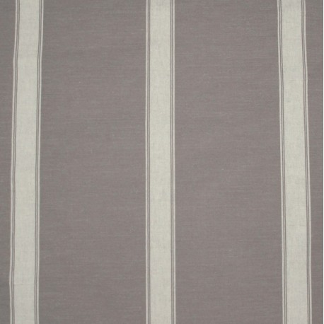 Canvas Fabric - Patate Douce taupe (170cm) x 10cm
