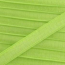 Ruban Glue vert anis
