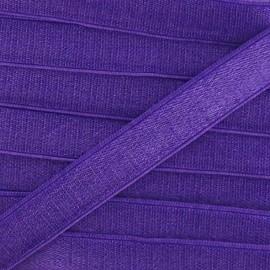 Ruban Glue violet