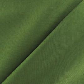 Cotton Fabric - avocado x 10cm