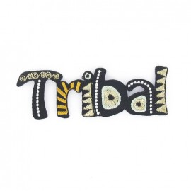 Thermo Tribal