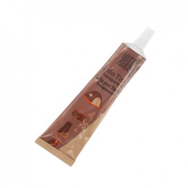 Invisible glue 30 ml